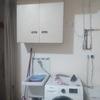 Instalación para wc