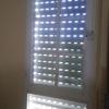 Cambio de ventanas en campello