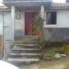 Rehabilitar una casa rural de 100m2