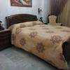 Tabique aislamiento en dormitorio
