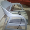 Lijar y lacar 4 sillas