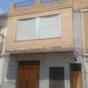 Construcción fachada ventilada
