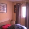 Pitar en blanco paredes salon y pasillo , habitacion c con pintura anti-mohoon pintura anti moho