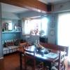 Nuevo suelo de cocina zararutz