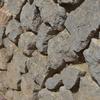 Reparar muro de piedra