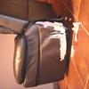 Arreglar sillón de cuero