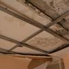 Reforma apartamento colocación falso techo castelldefels
