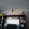 Instalar Iluminación LED