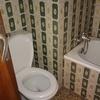 Reformar baño en cartagena