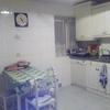 Reformar cocina suelo incluido