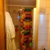 Hacer reforma completa del baño