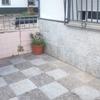 Reformar parcial cimientos de una casa