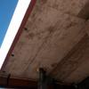 Colocar falso techo pvc en guadarrama