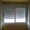 Presupuesto para un cambio de ventanas en aluminio por unas de pvc