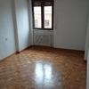 Reforma parcial piso segovia casco histórico