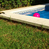 Mejorar piscina en peñiscola