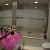 Reformar cuarto de baño en fuenlabrada