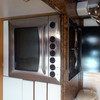Renovación de Electrodomésticos