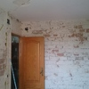 Enyesar paredes