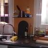 Reformar cocina en madrid