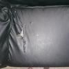 Tapizar asiento sofá san fernando cadiz