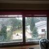 Cambiar dos ventanas