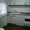 Reforma de baños y cocina