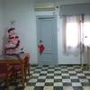 Poner solado vivienda cartagena