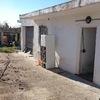 Proyecto de rehabilitación vivienda aislada