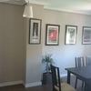 Redactar proyecto de salón (insonorizacion, instalación chimenea y falso techo)