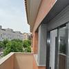 Instalar toldo balcon (gaviota simbac)