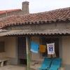 Renovar y levantar tejado de una casa