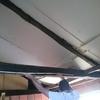 Cambiar tejado entero de uralita por teja