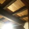 Reformar cuarto de baňo en a capela(a coruňa)