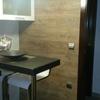 Reforma repartición general del piso y finalizacion