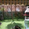 Reforma en jardin