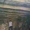Cambiar estructura entresuelo de madera