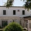 Construcción de dependencias anexas a mi casa (zona de jardín) construir cochera, salón rústico y piscina