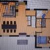 Reforma dormitorio suite y más