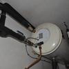 Instalar o Cambiar Termo Eléctrico