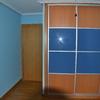 Lijar 4 capas de pintura plastica (10m x 2.45m)