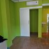Redactar Proyecto de Local Comercial de 30 m2