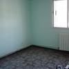Pintar dormitorios y pasillo