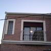 Instalacion Placas Solares en Vivienda