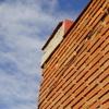 Rehabilitación fachada de un edificio