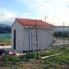 Redactar Proyecto Arquitectos