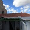 Reformar un tejado