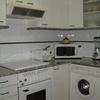 Cambiar electrodomésticos cocina