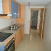 Ampliación mobiliario de cocina