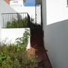 Pintura exterior vivienda alquiler